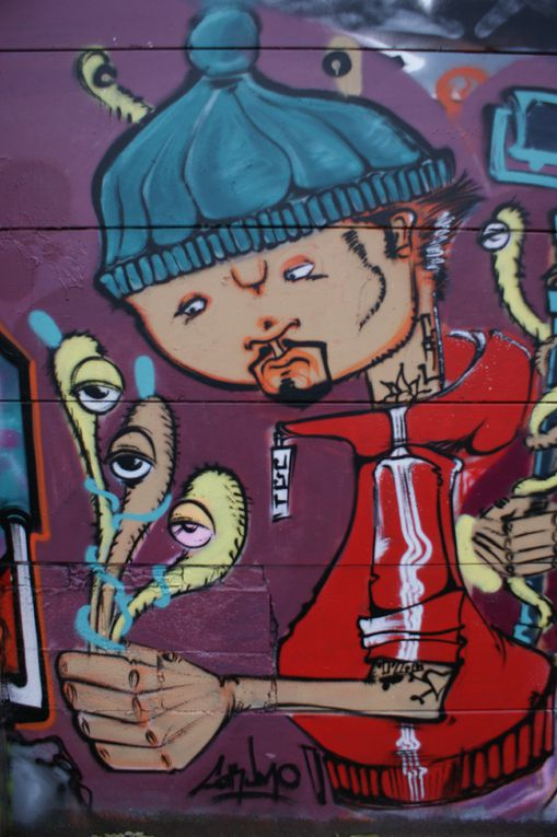 Album - graffitis-Dept-93-tom-016