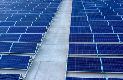 Solar Panel Installation Processes - Why You Need a Good Installer