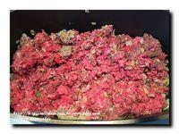 Chili cone carne