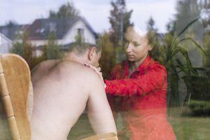 Panne sexuelle, hypnose à Le Havre