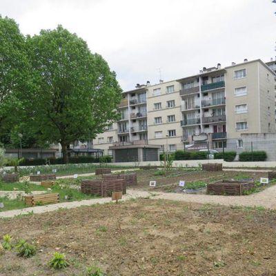"""cours 11 - cas d'école : analyse de proximité """"jardin dans la ville"""""""