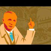 Engageons la reconquête de la Sécurité Sociale ! - Les communistes de Pierre Bénite et leurs amis !