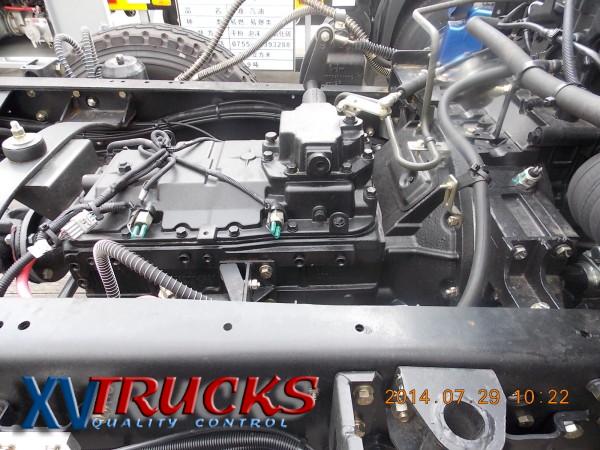 Camions Foton - Camions grues - Camions frigorifiques - Camions Plateaux - Camions porte engins - Camions fourgons - Camions tracteurs , porteurs ,4x2 - 6x2 - 6x4 - 8X4 - Camions citernes  - Camions speciaux  - : info@xvtrucks.com