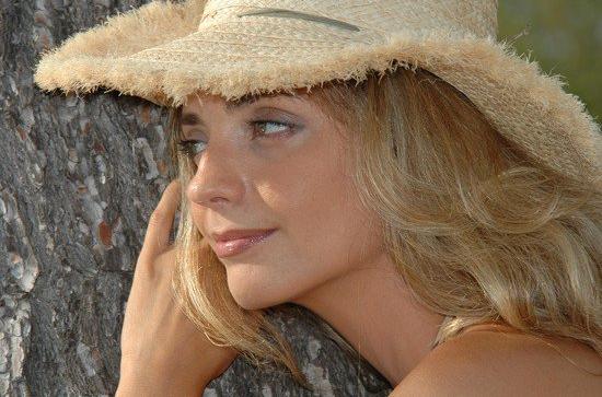 Album - Denise-Derivierre