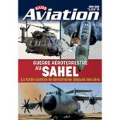 raids Aviation Hors-série n°13
