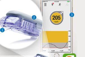 Unique en Belgique : une mesure glycémique continue performante pour tous les diabétiques de type 1