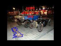voitures AUSTIN ANNEE 1920 1930