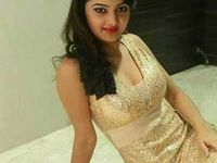 Delhi Escorts Service | Call Girls in Delhi | Delhi Call Girls | Delhi Escorts