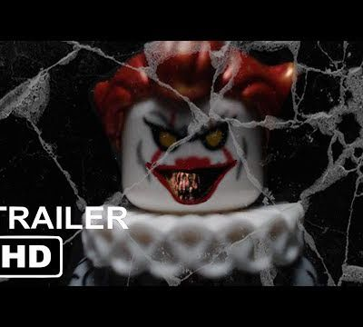 It Chapter Two(2019) Full HD Movie Download Free 4K ULTRA HD