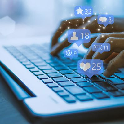 Tips to Help Applicants on Social Media Accounts for Pre-Employment Screening