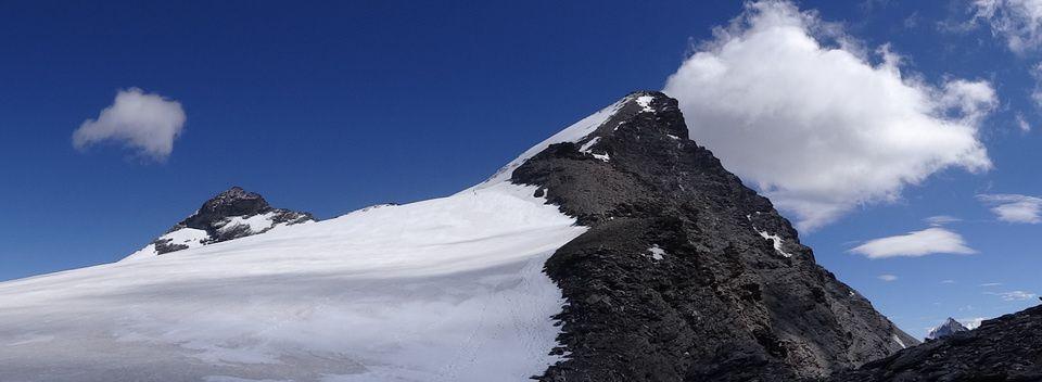 Les Alpes : Trek sur demande