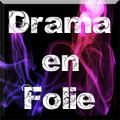 Le blog de drama-en-folie.over-blog.net