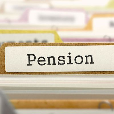 Pension: création d'un supplément de pension au titre du complément de traitement indiciaire pour certains agents / retenue pour pension sur le complément de traitement indiciaire.