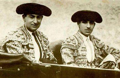 José, Juan... los de Miura