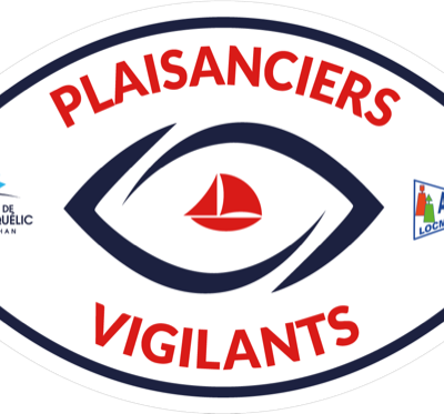 Rappel de Plaisanciers Vigilants