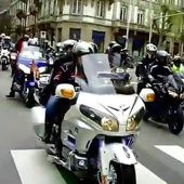 Goldwing Unsersbande manif moto 16 04 2016 9