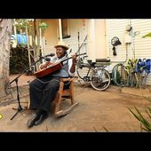 Cotton Fields (Leadbelly) | Playing For Change | Song Around The World