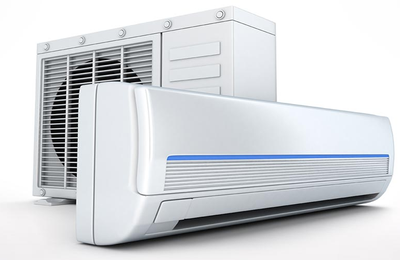Simple Tips To Extend The Lifetime of Your Air Conditioner