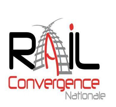 6 JANVIER 2021 : LA CONVERGENCE NATIONALE RAIL RELANCE GARES & CONNEXIONS CONCERNANT LA REHUMANISATION DES GARES
