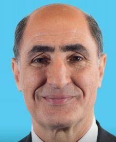 La France face aux Harkis : après la reconnaissance,la réparation ? de Mohand Hamoumou