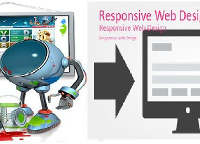 Does Responsive Web Design Affect My Website