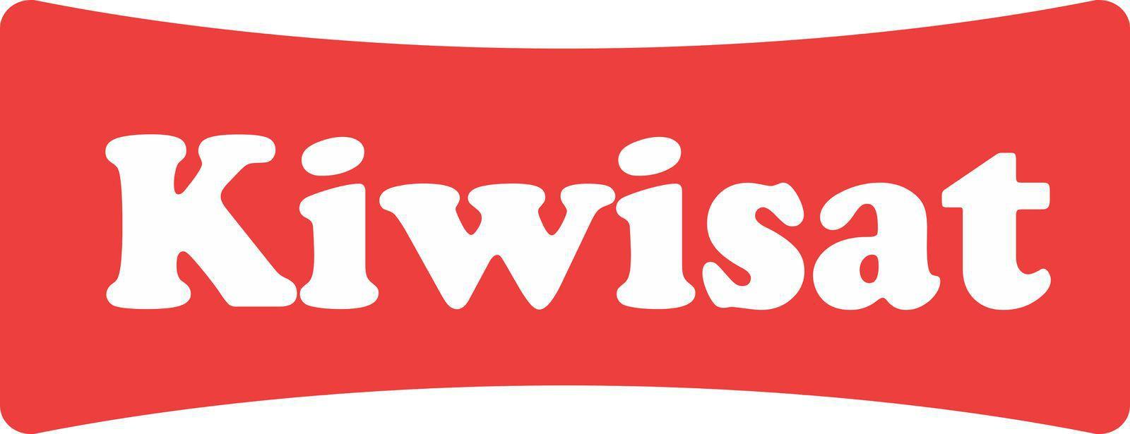 Une nouvelle chaîne lifestyle débarque sur Kiwisat !