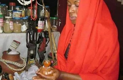 Effective love spells that work for real call+27784944478