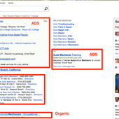 Are Google's Results Getting Too Ad-Heavy & Self-Promotional?