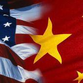 Les États-Unis accélèrent leur encerclement militaire de la Chine