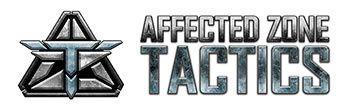 #IDCGames annonce le #MMO de batailles tactiques Affected Zone Tactics !