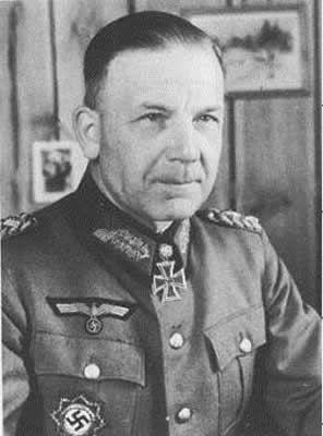 Jordan Hans