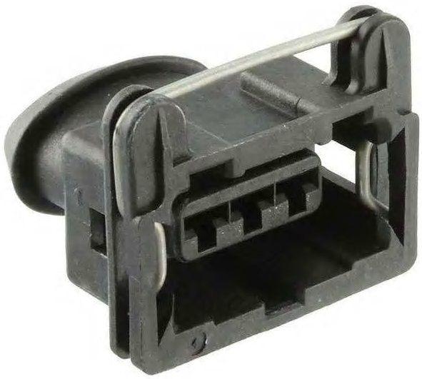 Prise TE-Conectivity AMP 1-827578-1