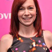 "Carrie Preston to guest star on ""The Following"""