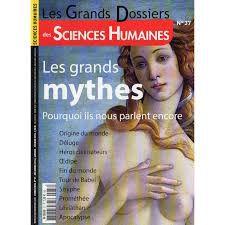 LE  GRAND DOSSIER DE L'HUMANISME-PART - III- suite et fin