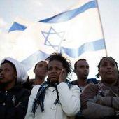 Immigration : en Israël, c'est rentrer chez soi avec 3500 dollars ou la prison !
