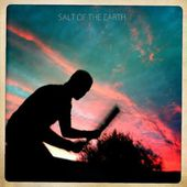 """CD review SHIT THE COW """"Salt of the earth"""" EP - Markus' Heavy Music Blog"""