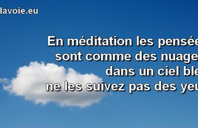 Rester simple