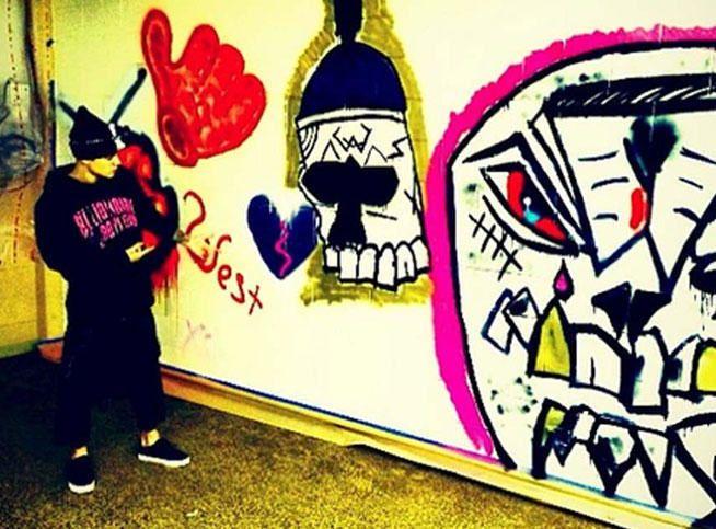 Buzz: Le pire de Justin Bieber, la star tête à claques !