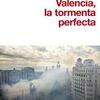 En Espagne, le socle politique de l'après-Franco est en train de craquer