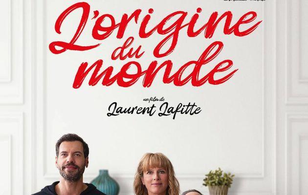 """La Turballe -""""De la table au Ciné"""" au cinéma Atlantic - Lundi 26 juillet 2021"""