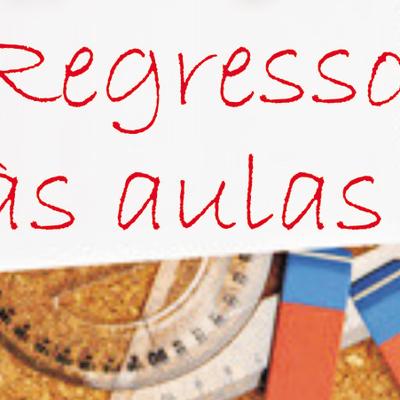 Fin des vacances, inscriptions session 2014/2015