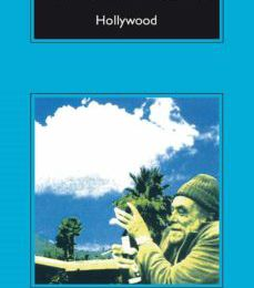 Descargando ebooks gratuitos para ipad HOLLYWOOD