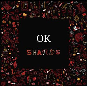 Ok - Shards