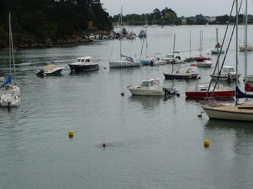 Album - Morbihan-2014