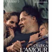 Box-office hebdo : Dumbo leader sans éclat, petit score pour Let's dance, échec pour C'est ça l'amour. - Leblogtvnews.com