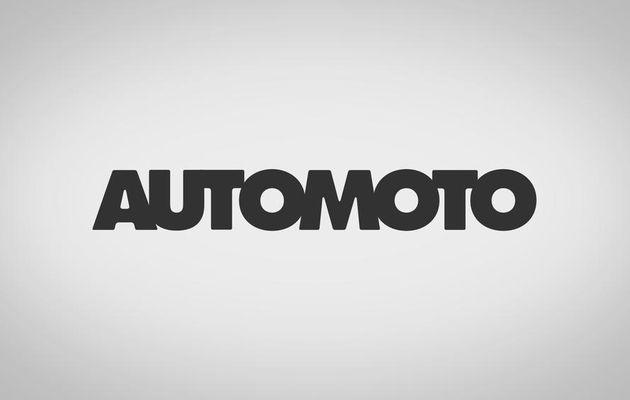 « Automoto », sommaire du dimanche 13 Septembre 2015 sur TF1