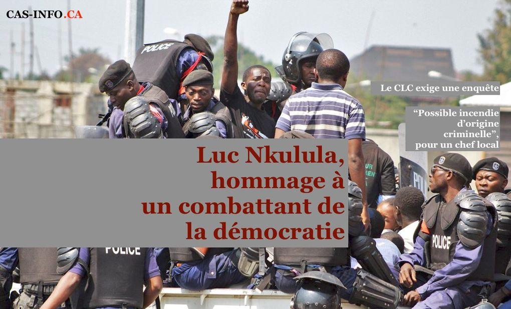 Crece el ciberactivismo africano contra las dictaduras.- El Muni.