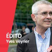 Editorial de @yveyrier - Plan de relance : pas de relâche pour l'action syndicale ! | Force Ouvrière
