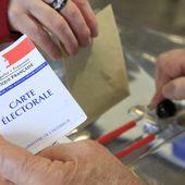 Le droit de vote des étrangers abandonné par Manuel Valls