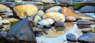 3 Problematic Materials That Oil Painters Must Avoid at All Costs